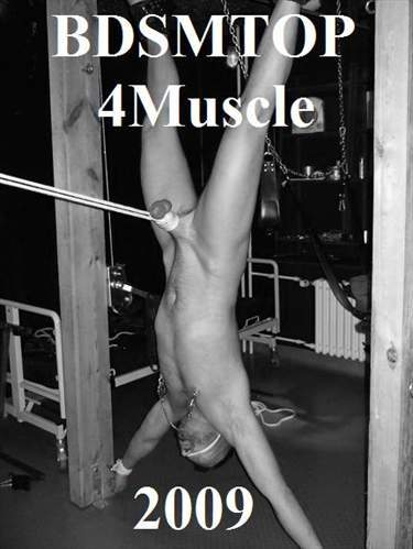 BDSMTOP4Muscle 02