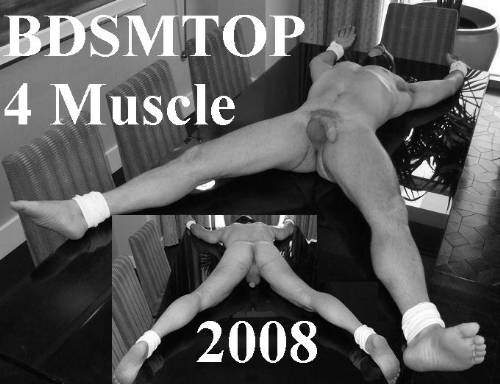 BDSMTOP4Muscle 06