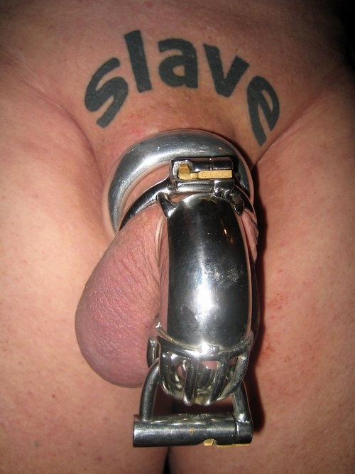 male chastity devices 10