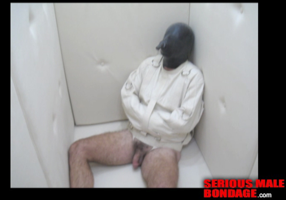Padded Cell Inmate Metalbond