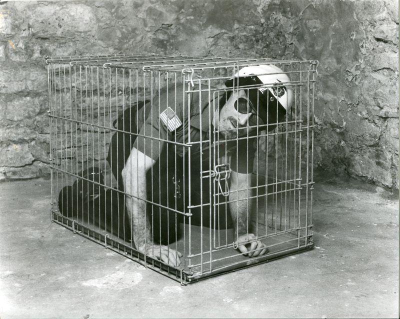 MetalbondNYC_caged_a