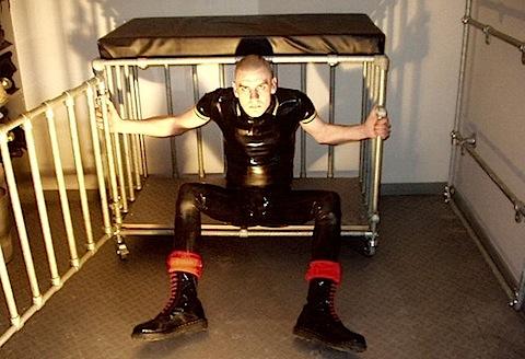 MetalbondNYC_caged_c