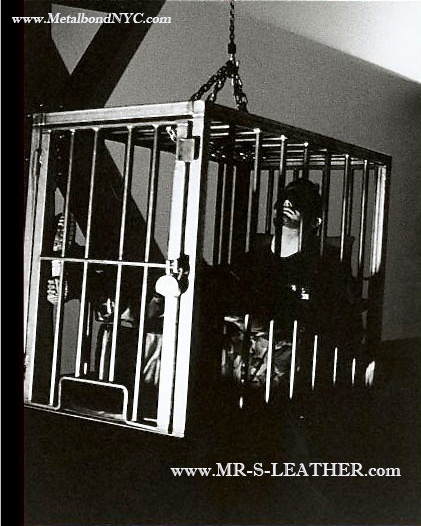 MetalbondNYC_caged_e