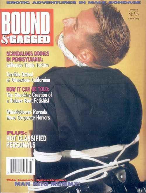 Bound_And_Gagged_Magazine_02