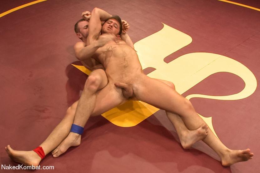Gay_Bondage_wrestling_01