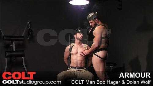COLT_02