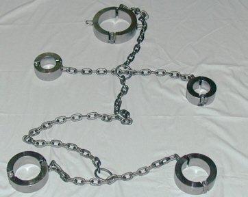 MetalbondNYC_ChainedMen_14