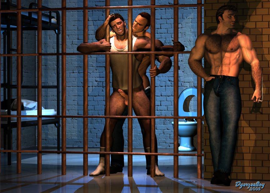 gay bondage Ulf