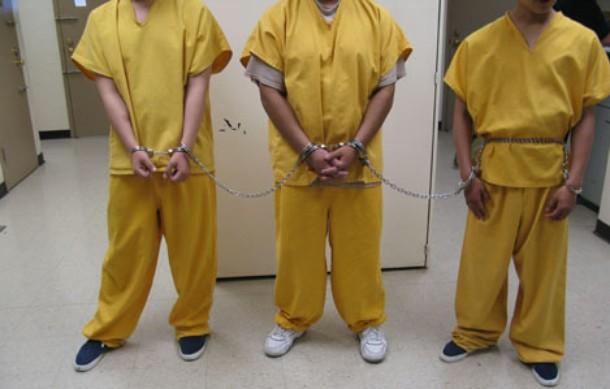 MetalbondNYC_locked_in_chains_05