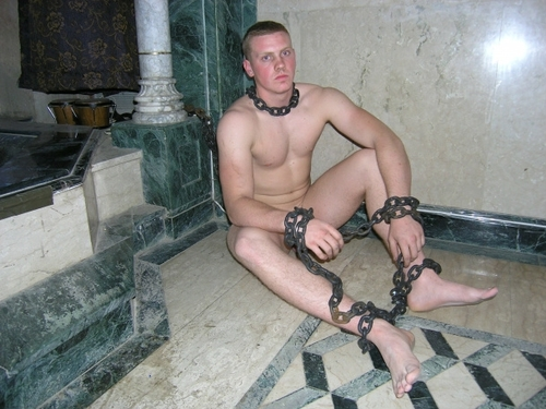 MetalbondNYC_locked_in_chains_08