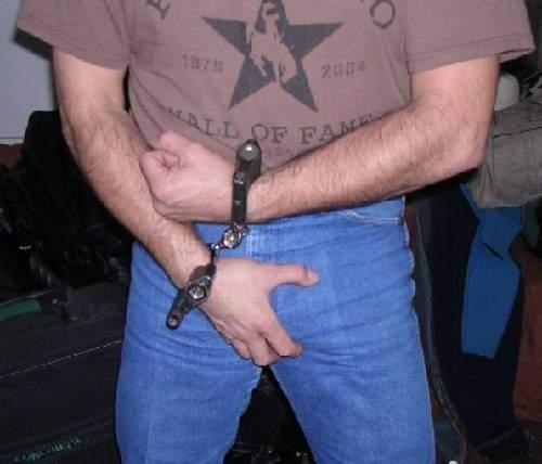 MetalbondNYC_Bearcuffs_05