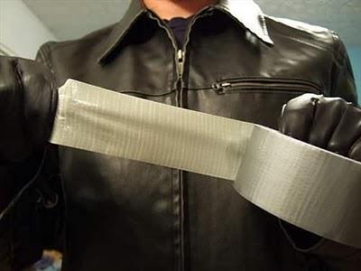 MetalbondNYC_duct_tape_04