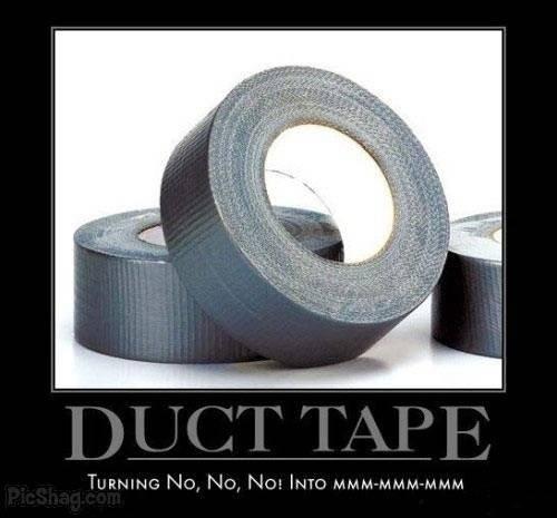 MetalbondNYC_duct_tape_07