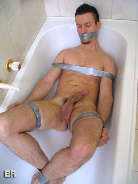 MetalbondNYC_duct_tape_11