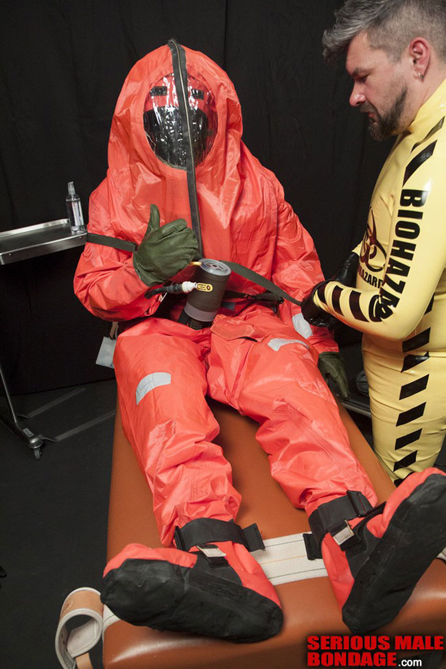 Rank-OrangeSuit-BakeOn-019-R086