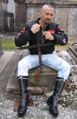 MetalbondNYC_boots_05