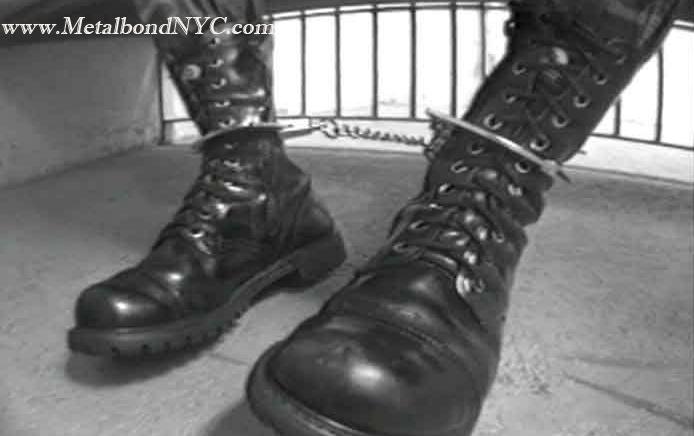 MetalbondNYC_boots_10