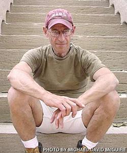 Gene Kahn