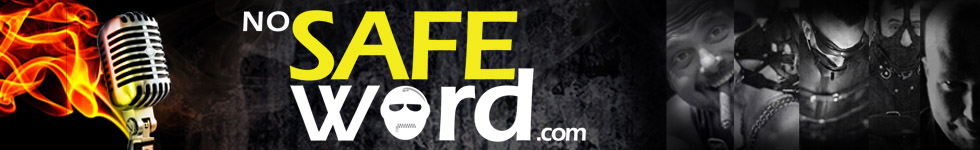 Horizontal_Banner_980x150_StackLogo_Yellow