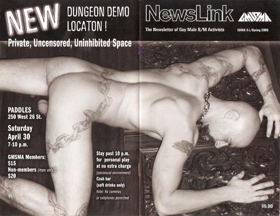 NewsLink_inside_TattooJourney_cover