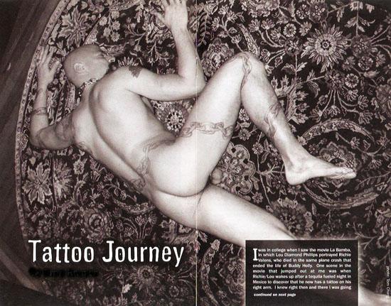 NewsLink_inside_TattooJourney_inside
