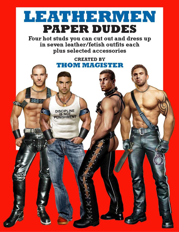 Paper-Dudes-front-cover