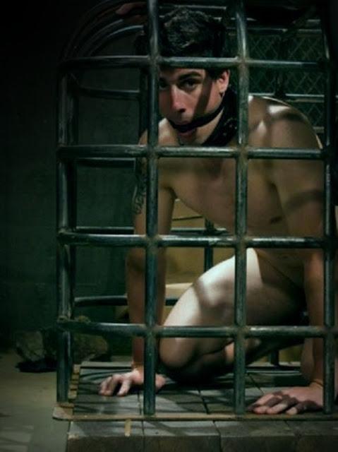 MetalbondNYC_caged_04