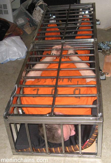 MetalbondNYC_caged_10