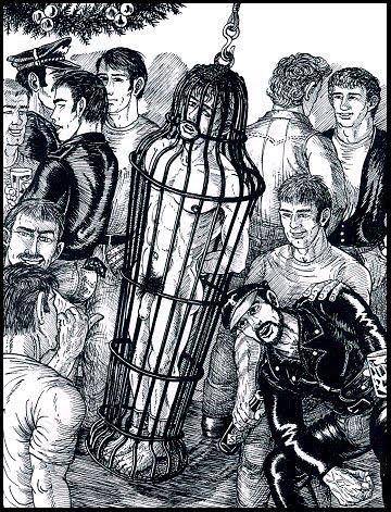 MetalbondNYC_caged_4a