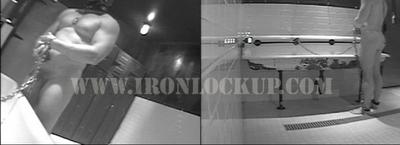 MetalbondNYC_jailcell_09 copy