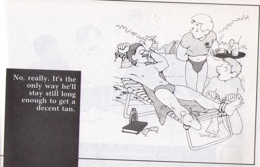 donlean-cartoon