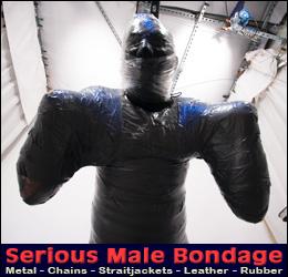 SeriousMaleBondage-260x250-E-1-5