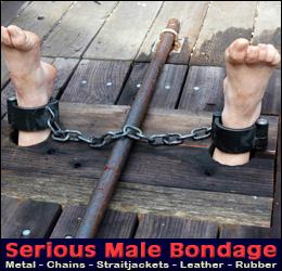 SeriousMaleBondage-260x250-E-1-9