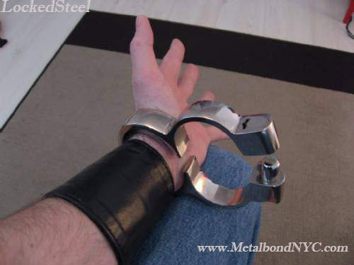 !MetalbondNYC_04_Locked-Steel