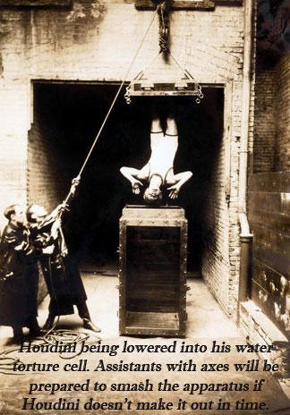 MetalbondNYC_Houdini_06
