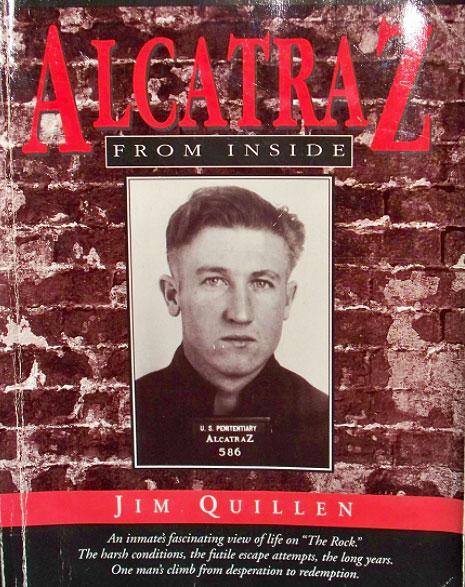AlcatrazBook