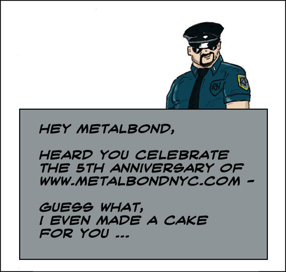 Metalbond_RH_start