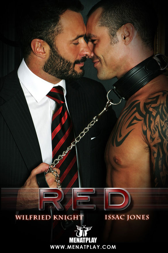 RED_wilf_5