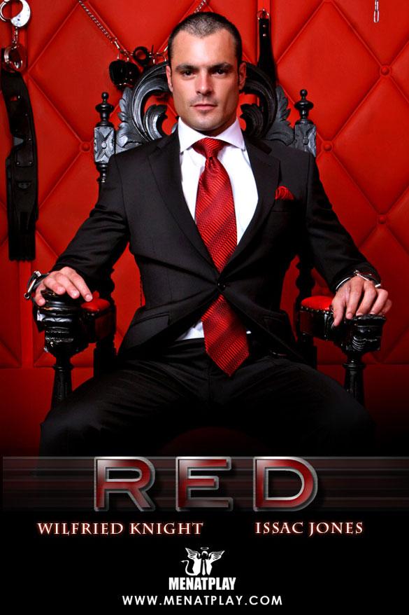 RED_wilf_8