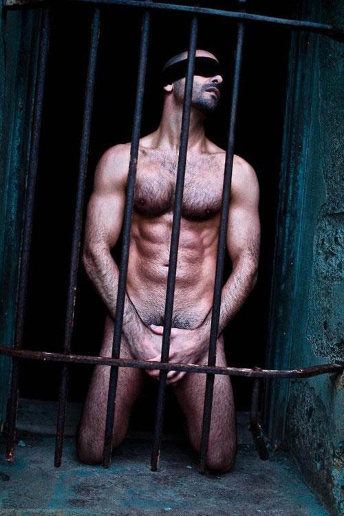 MetalbondNYC_JAIL_PRISON_11