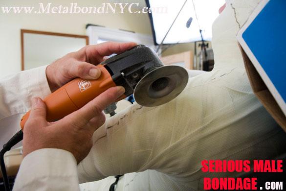 MetalbondNYC_blog_13