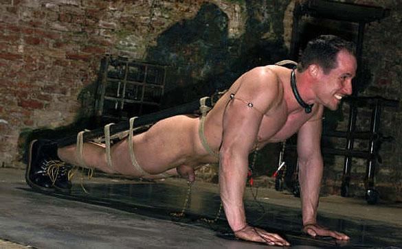 MetalbondNYC_forced_workout_01
