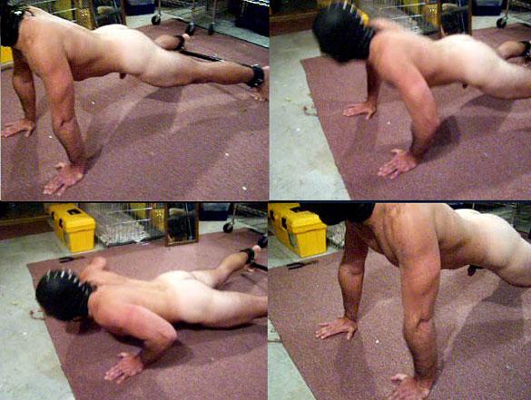 MetalbondNYC_forced_workout_01b