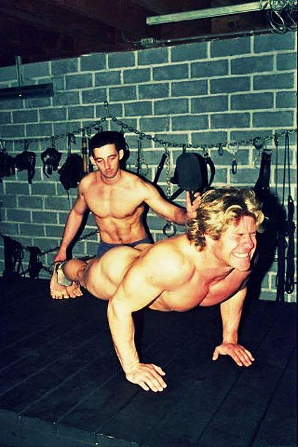 MetalbondNYC_forced_workout_02