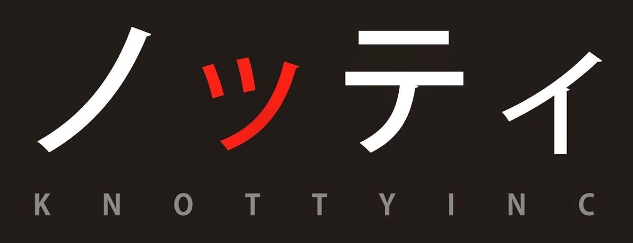 knottyinc_logo