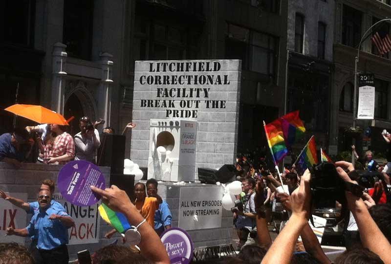 03_MetalbondNYC_GayPride2014_Orange