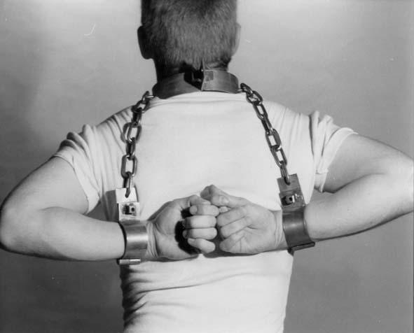 C-Pre-collar cuffs-s