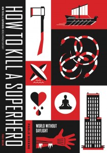 WorldWithoutDaylight_cover