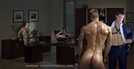 02_MetalbondNYC_chainedmuscle-garyro-after-hours