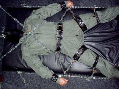 MetalbondNYC_leather_02